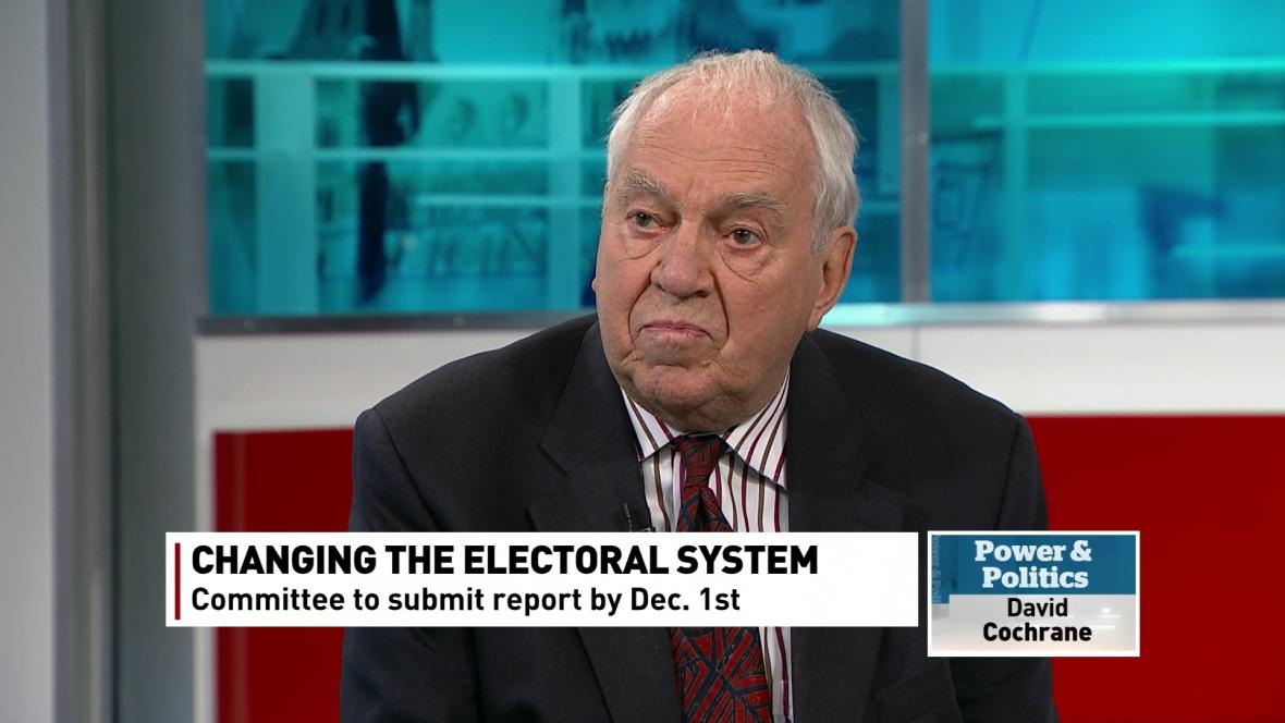 ed-broadbent-trudeau-electoral-reform-twitter-essay-rant-le-devoir.jpg