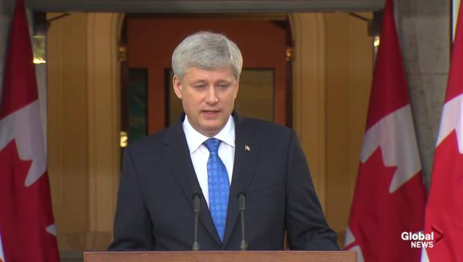 stephen-harper-asks-governor-general-dissolve-parliament-august-2015-election.jpg