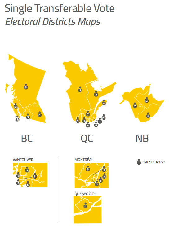 single-transferable-vote-stv-proportional-representation-mmp-electoral-district-map-canada-british-columbia-quebec-new-brunswick.png
