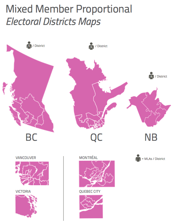 mixed-member-proportional-representation-mmp-electoral-district-map-canada-british-columbia-quebec-new-brunswick.png