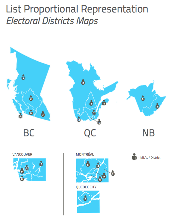 list-proportional-representation-electoral-district-map-canada-british-columbia-quebec-new-brunswick.png