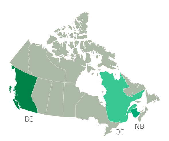 proportional-representation-electoral-map-canada.png