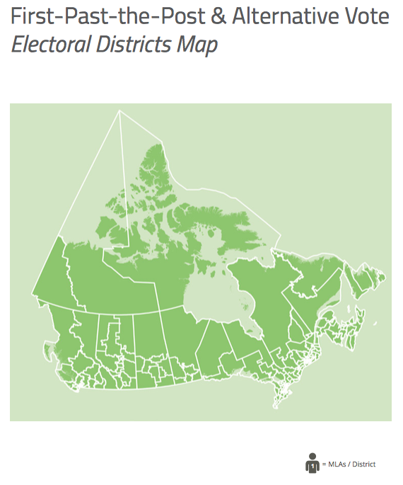 first-past-the-post-alternative-vote-ranked-ballot-electoral-map-electoral-reform.png