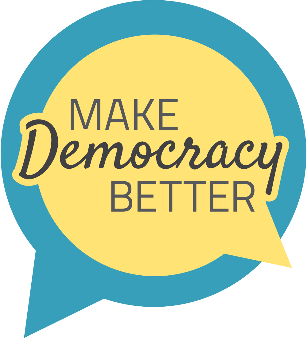 MakeDemocracyBetter_Color.png