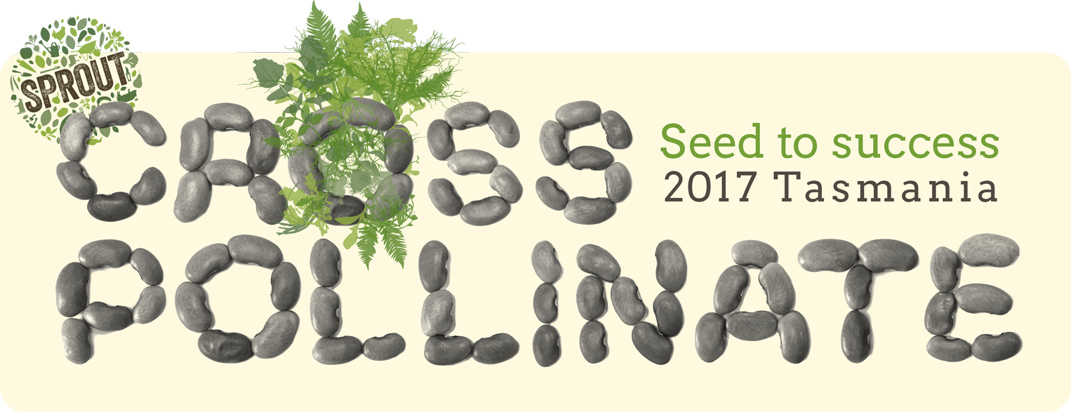Seed2Success-Logo-Small-WEB.png