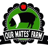 our_mates_farm_logo.jpg