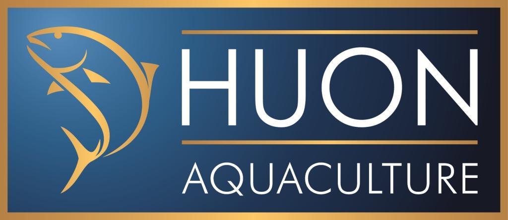 HUON_Aquaculture_Logo_H_CMYK_c.jpg