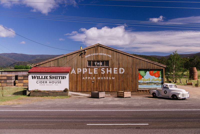 Willie_Smith_Apple_Shed_image.jpg