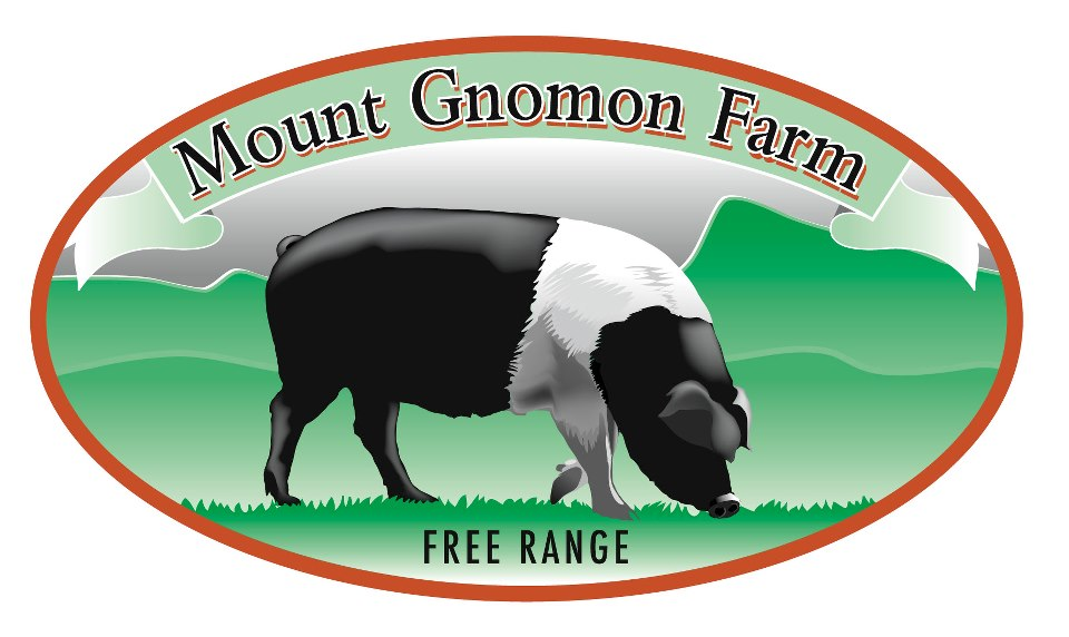 mount_gnomon_logo.jpg