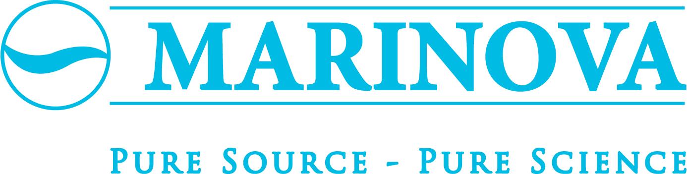 marinova-logo-tagline.png