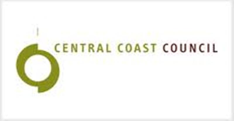 central-coast-council.jpg