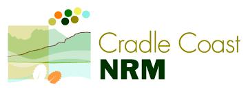 cradle_coast_NRM.png