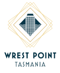 wrest_point.png