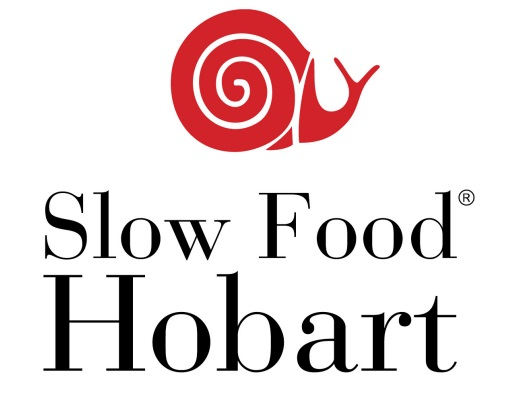 slow_food_hobart.jpg