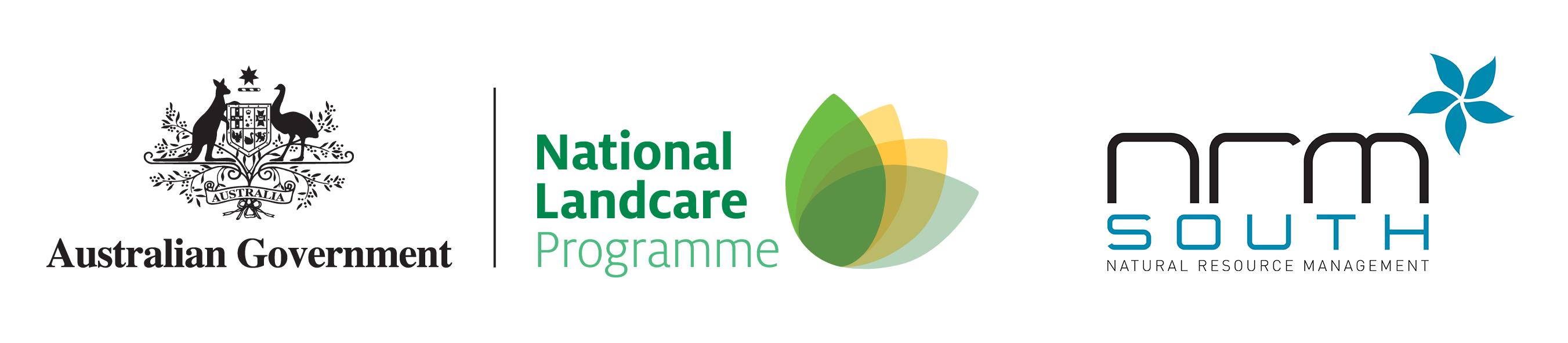 NLP_-NRM_South_logo.jpg