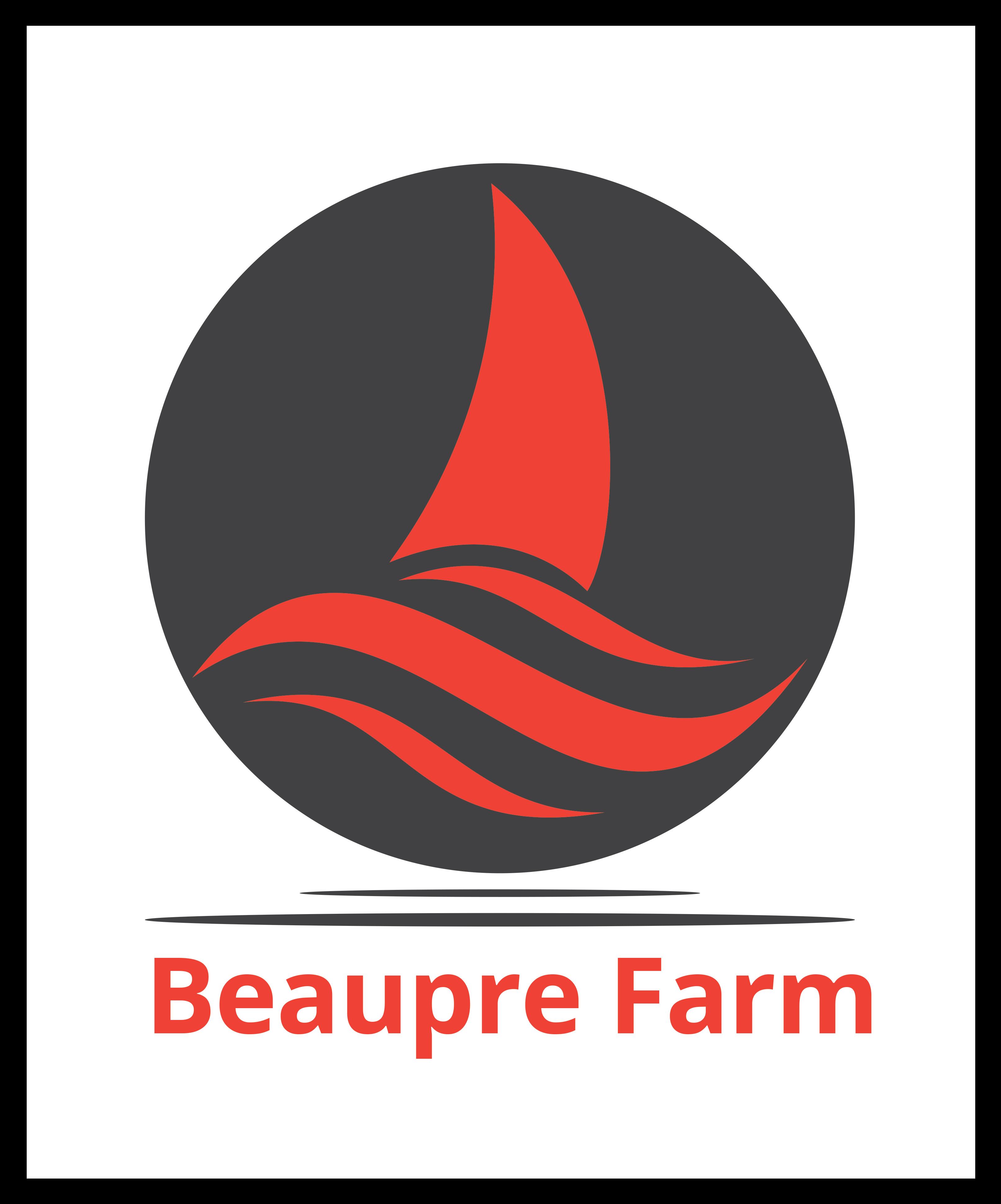 Beaupre Farm