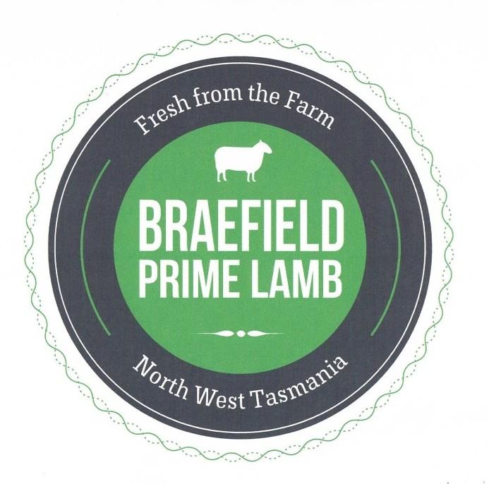 braefield_lamb.jpg