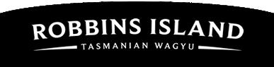 robbins_island_wagyu.png