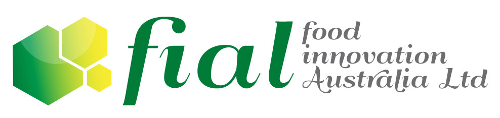 FIAL-logo-inline-RGB.jpg