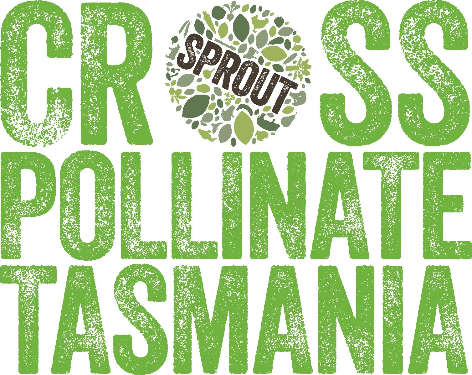 Cross Pollinate