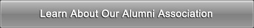 buttonbar_alumni.jpg