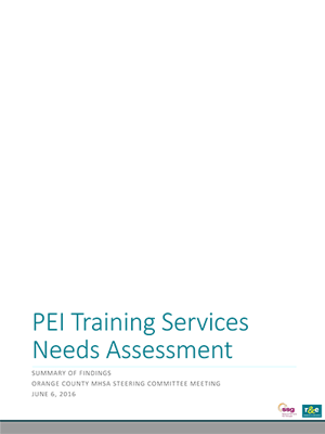 pei-training-services.png