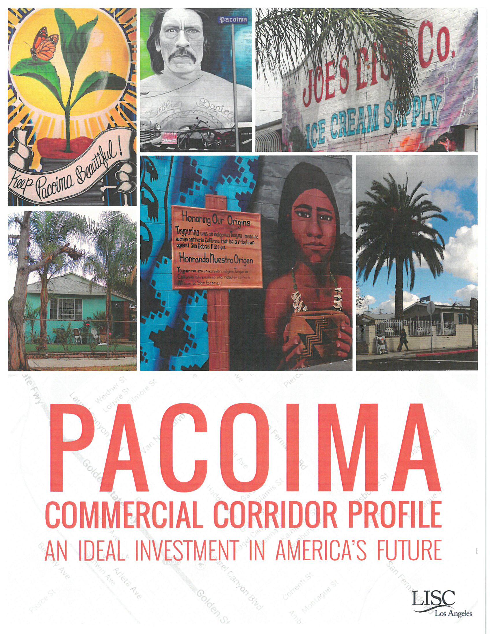 Pacoima_Commercial_Corridor_Profile.png