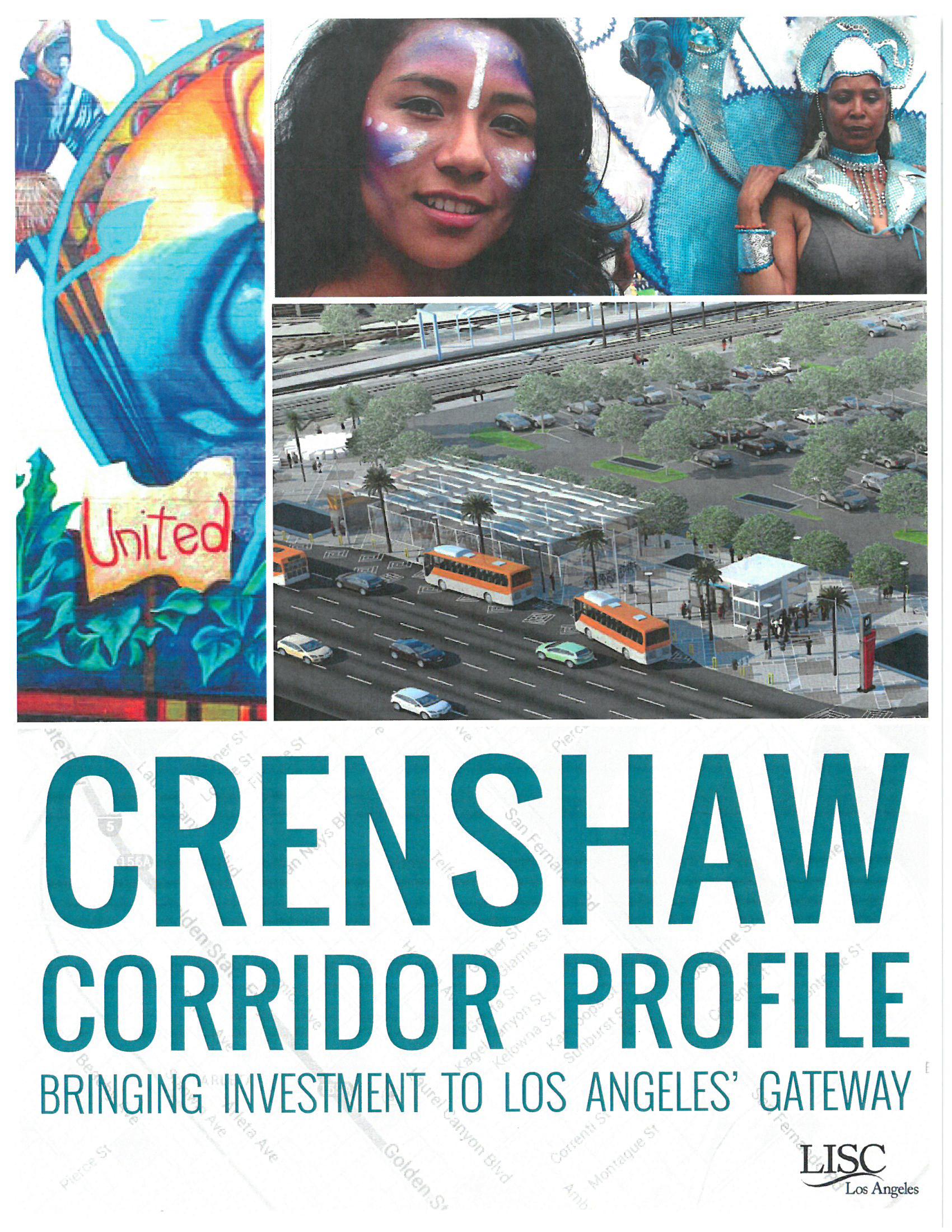 Crenshaw_Corridor_Profile.png