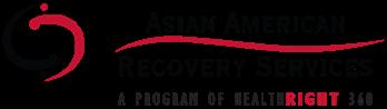 Asian_American.png