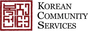KCS-Logo-300x107.jpg
