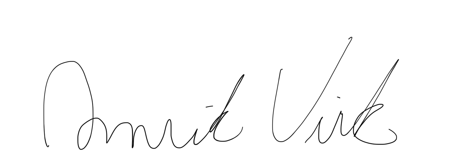 Amrik_Virk_signature.png