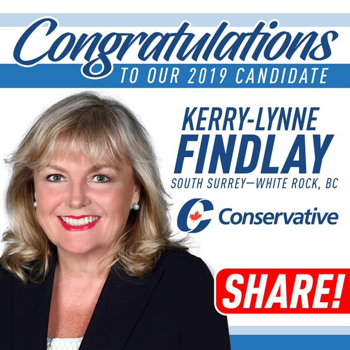 Congratulation_Findlay.jpg