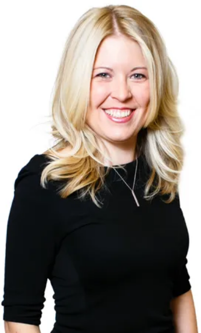 michellerempel_-_Edited_(1).png