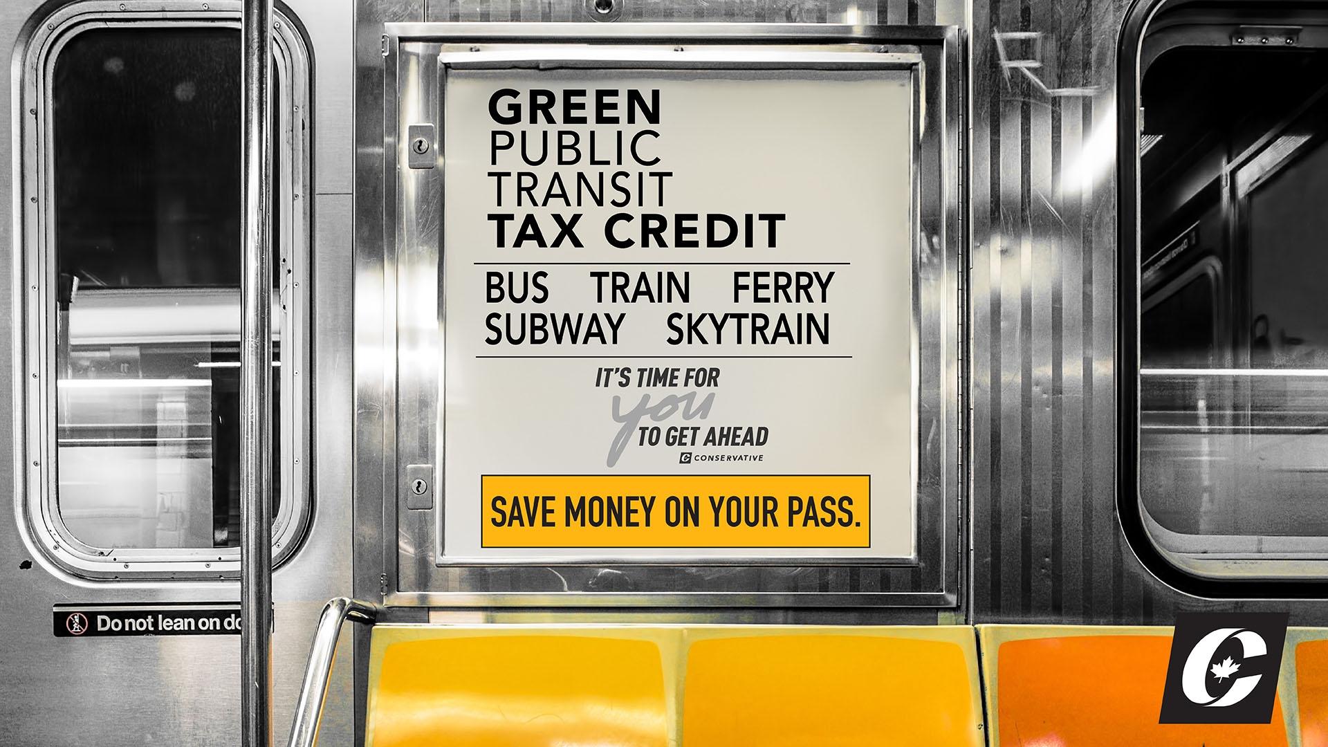 Transit_Findlay_Vancouver.jpg