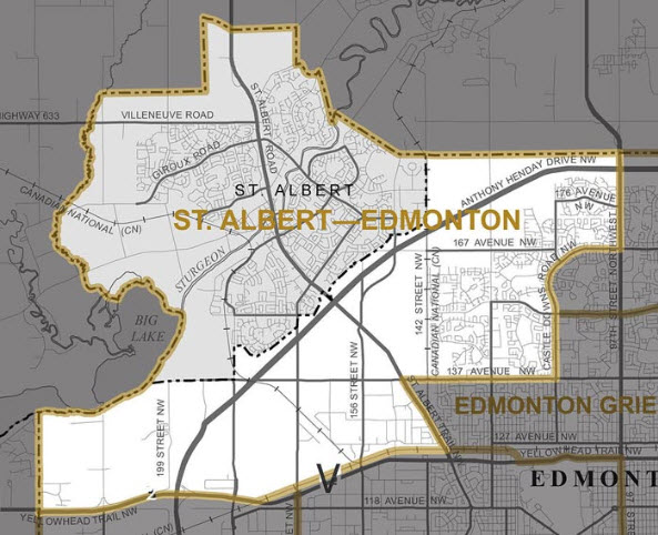 St_albert_edmonton_map.jpg