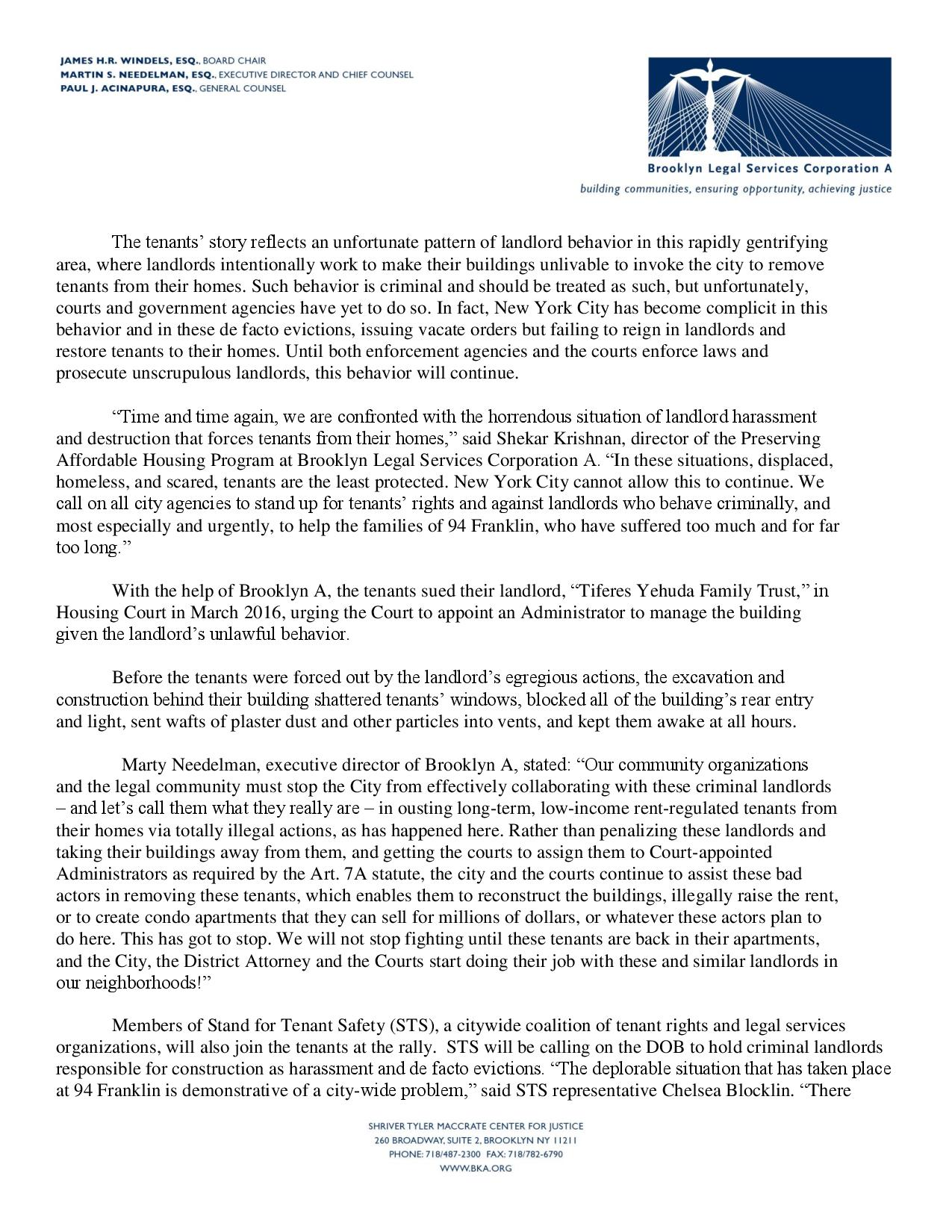 94_Franklin_Rally_press_release_-_FINAL_with_new_electeds-page-002.jpg