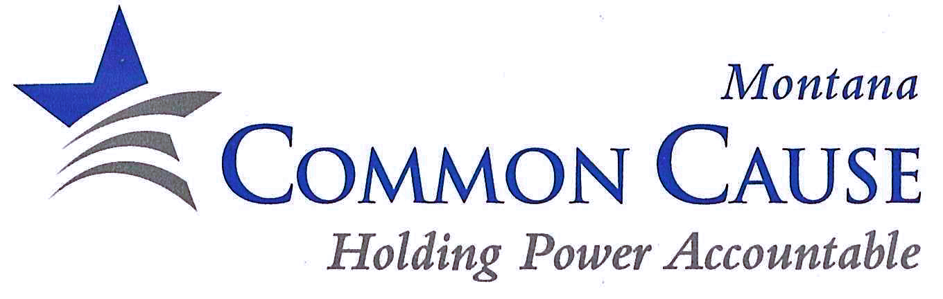 Common_Cause_Logo_3-24.jpg