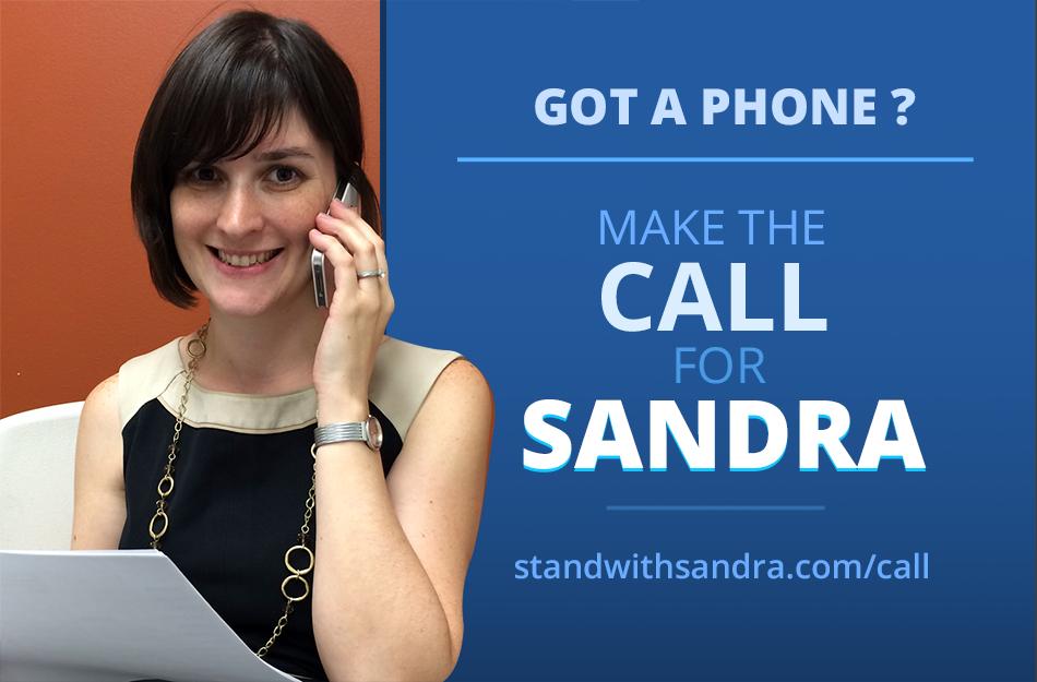 SandraPhone2.png