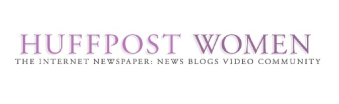 Huffington Post: Ending the Epidemic of Sexual Assault