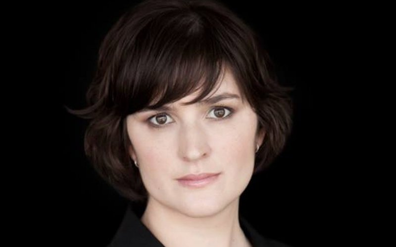 The Daily Beast: Sandra Fluke, Still Under Attack, Heads to California General Election