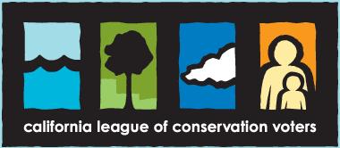 California League of Conservation Voters Endorses Sandra Fluke