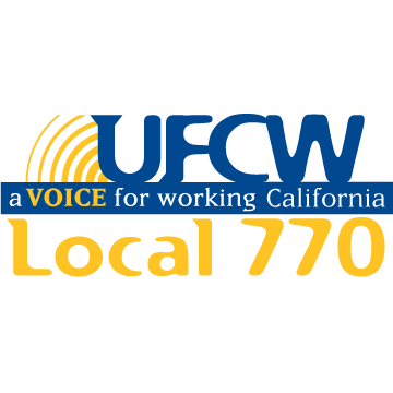 UFCW Local 770 Endorses Sandra Fluke For State Senate