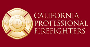 California Firefighters Endorse Sandra Fluke