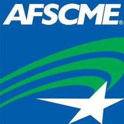 AFSCME Endorses Sandra Fluke