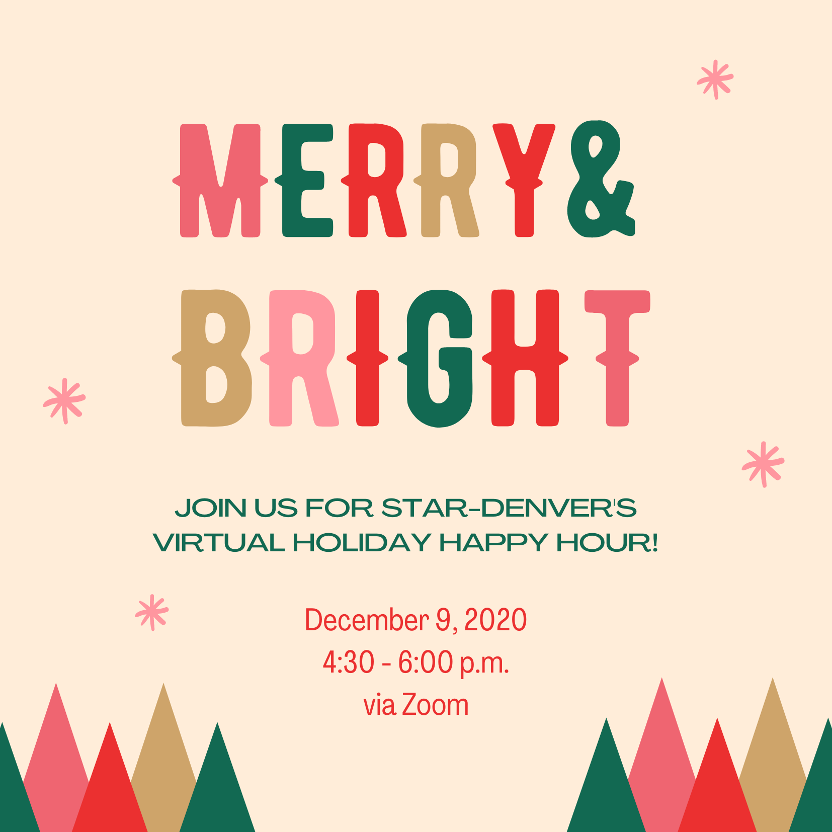 Green_Red_and_Brown_Bold_Typography_Christmas_Invitation.png