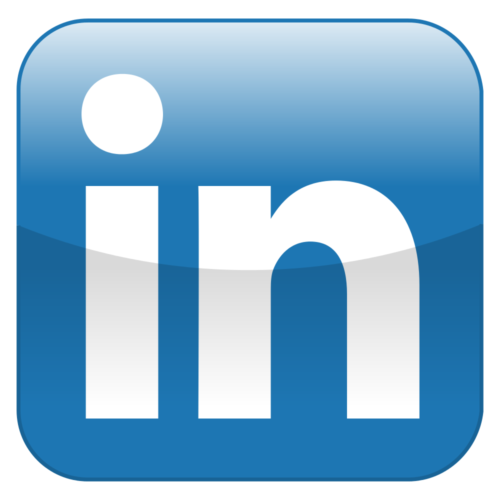 linked_in_logo.png