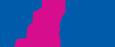 Official_aussieBum_Logo_500px.png