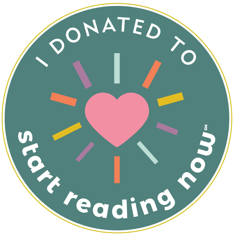 I-donated-logo.png