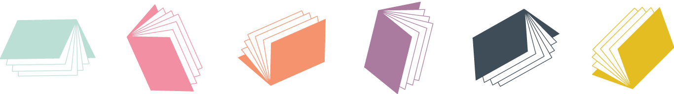 books-horizontal.png