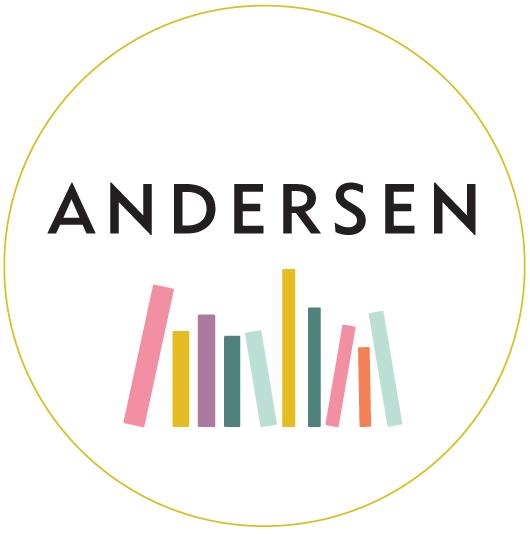 andersen-school-logo.png